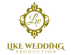 LikeWedding Production