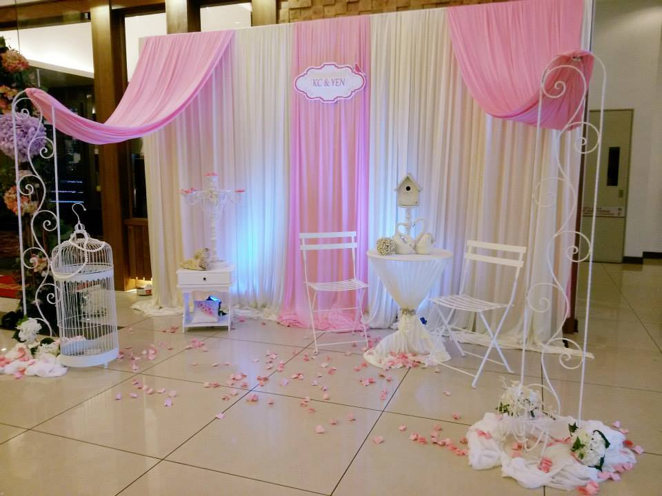 Wedding decoration melaka gallery wedding dress decoration and wedding photo booth decoration choice image wedding decoration ideas wedding decoration ideas malaysia choice image wedding junglespirit Images